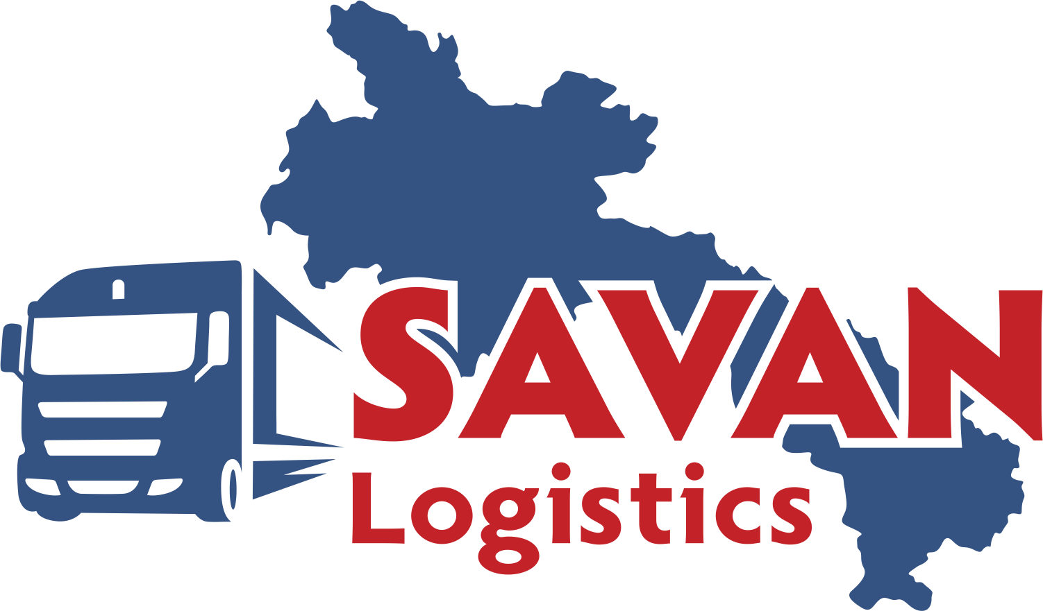 Savanlogistics